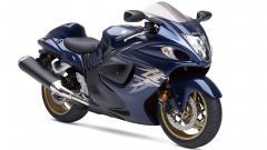 Blue Bikes 33239