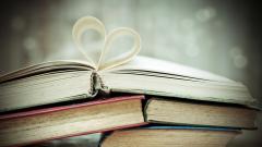 Book Wallpaper 22140