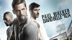 Brick Mansions Wallpaper 40433