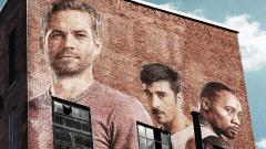 Brick Mansions Wallpaper 40435