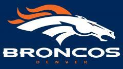Broncos 18541