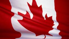Canada Wallpaper 22639