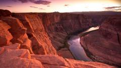 Canyon HD 31487