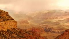 Canyon Pictures 31488