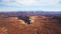 Canyonlands 34286