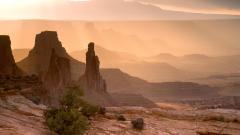 Canyonlands 34290