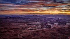 Canyonlands Wallpaper 34283