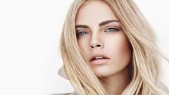 Cara Delevingne Wallpaper 19065