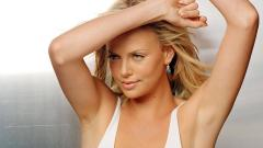 Charlize Theron 12475