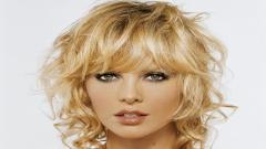Charlize Theron 12492