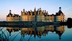 Chateau 39743