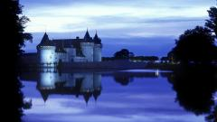 Chateau Pictures 39745
