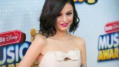 Cher Lloyd 20888