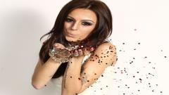 Cher Lloyd 20890