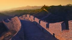 Chinese Wallpaper 24981