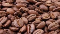 Coffee Beans 42409