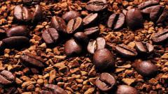 Coffee Beans 42411