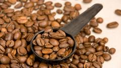 Coffee Beans Wallpaper 42406