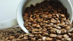 Coffee Beans Wallpaper 42410