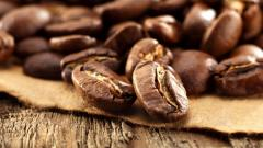 Coffee Beans Wallpaper 42421