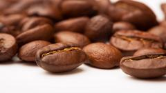 Coffee Beans Wallpaper HD 42407