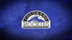 Colorado Rockies Wallpaper 13497
