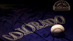 Colorado Rockies Wallpaper 13501