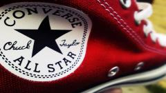 Converse Wallpaper HD 42363