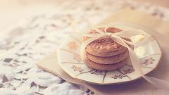 Cookies 35432