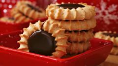 Cookies 35442