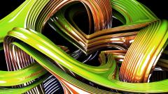 Cool Abstract Wallpaper 40285