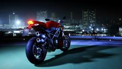 Cool Ducati Wallpaper 22379