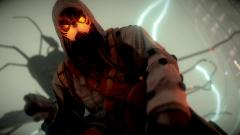 Cool Killzone Wallpaper 22658