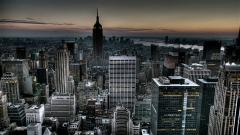 Cool New York Wallpaper 18000