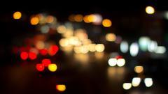 Cool Night Lights Wallpaper 32156