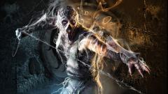 Cool Scorpion Mortal Kombat Wallpaper 32728