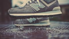 Cool Sneakers Wallpaper 42370