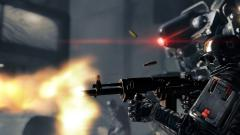 Cool Wolfenstein The New Order Wallpaper 31898