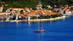 Croatia Pictures 28589