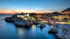 Croatia Wallpaper HD 28592