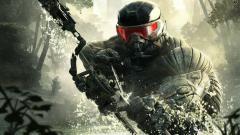 Crysis 3 34116