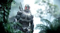 Crysis 3 HD 34109