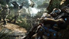Crysis 3 HD 34113