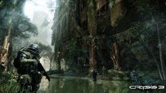 Crysis 3 Pictures 34119