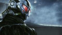 Crysis 3 Wallpaper 34120