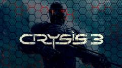 Crysis 3 Wallpapers 34117