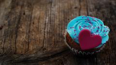 Cupcake Wallpaper 17620