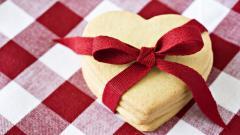 Cute Cookie Wallpaper 35430