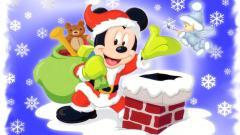 Cute Disney Screensavers 21687