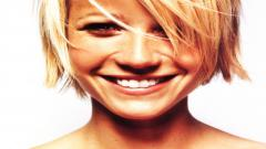Cute Gwyneth Paltrow 23457